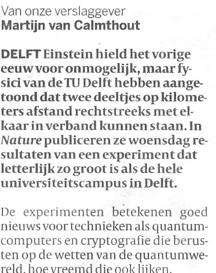 Einstein geen spoken 02