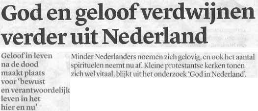 God-en-geloof-verdwijnen-verder-uit-Nederland