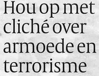 Hou-op-met-cliche-over-armoede-en-terrorisme-01