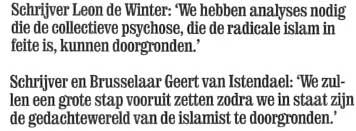 Wat-bezielt-de-radicale-islam