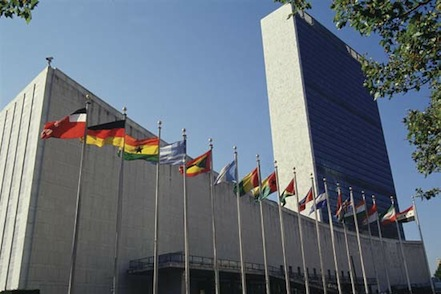 united-nations-nyc1